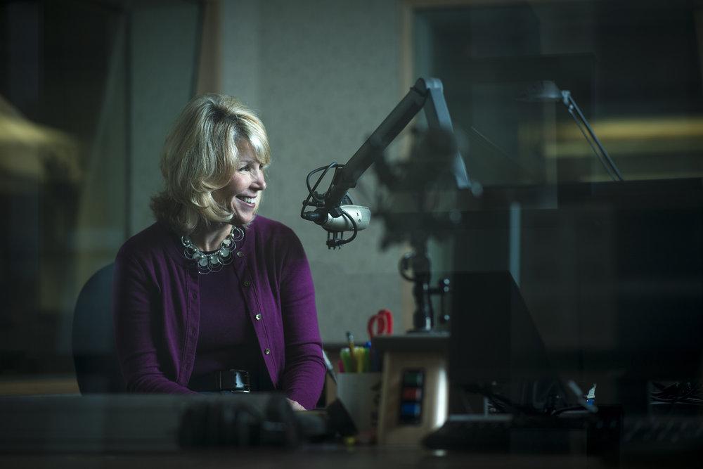 Kerri Miller in studio.jpg