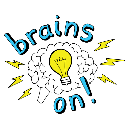 brains_on_1400x1400_color.jpg