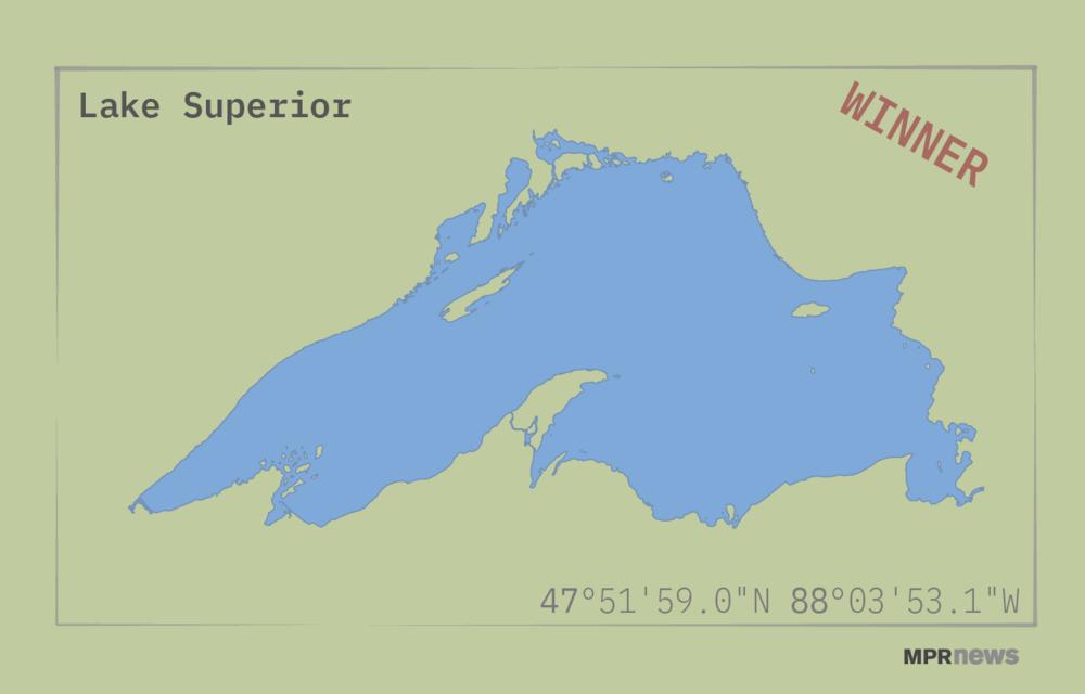 9a4c9a-20180430-lake-superior.png