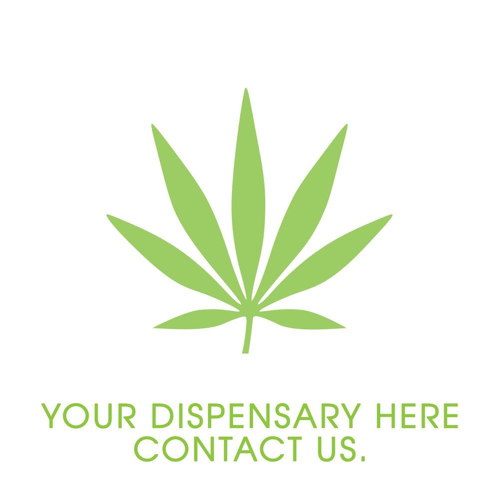 YOUR DISPENSARY-1.jpg
