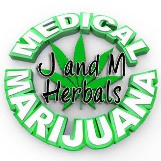 J AND M HERBALS   1409 s division st  Guthrie, Oklahoma