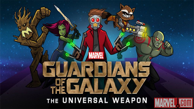 Guardians-of-the-Galaxy-The-Universal-Weapon-Android-Game-Featured-Image-620x350.jpg
