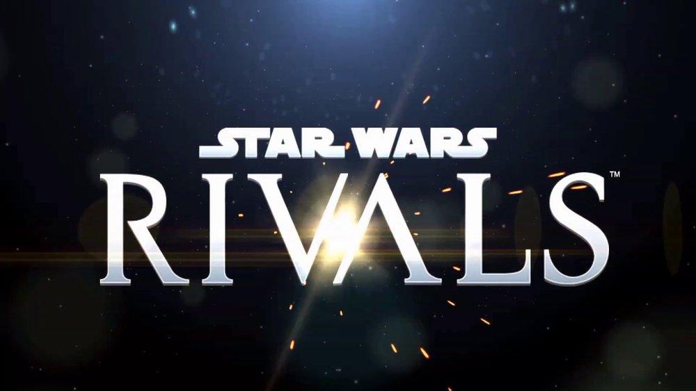 star-wars-rivals-random-pn.jpg