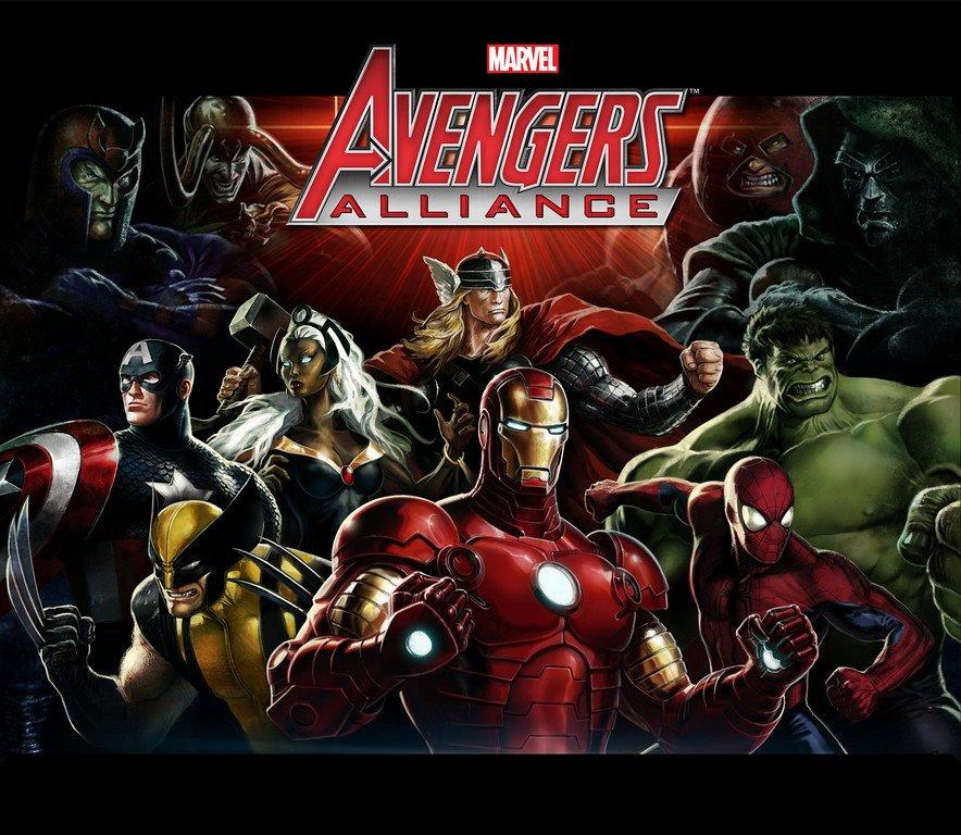 Marvel_Avengers_Alliance_002.jpg
