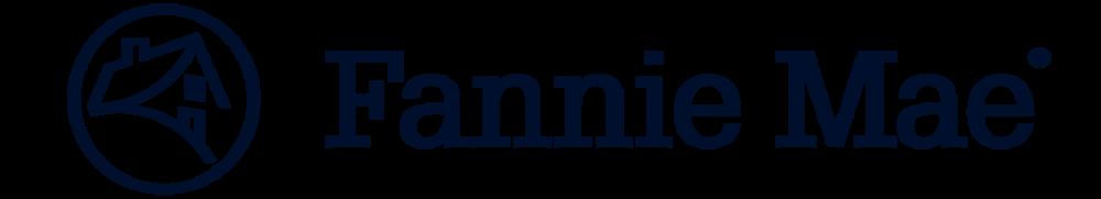 fm_logo_rgb_nvy_r_2.png