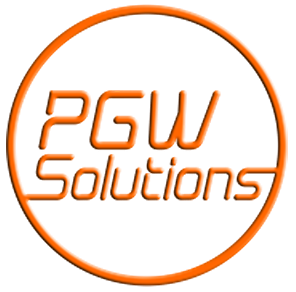 PGW Solutions