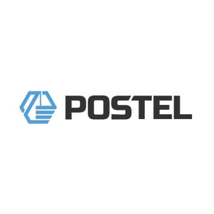 PGW-Client-Logos_0000s_0007_Postel.png