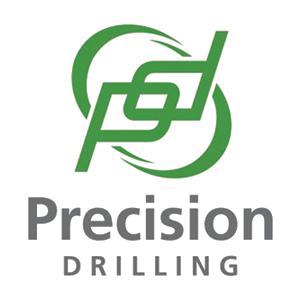 PGW-Client-Logos_0000s_0008_Precision-Drilling.png