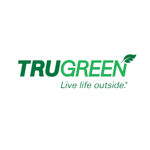 PGW-Client-Logos_0000s_0011_TruGreen.png