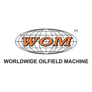PGW-Client-Logos_0000s_0012_Worldwide-Oilfield-Machine.png