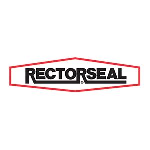 PGW-Client-Logos_0000s_0020_Rectorseal.png