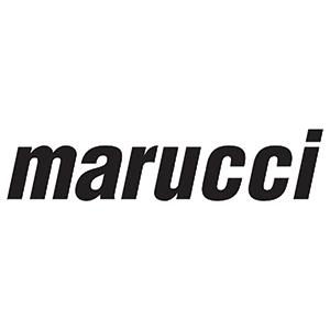 PGW-Client-Logos_0000s_0021_Marucci.png