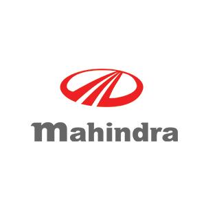 PGW-Client-Logos_0000s_0022_Mahindra.png