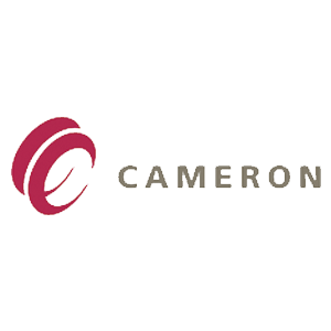 PGW-Client-Logos_0000s_0001_Cameron.png