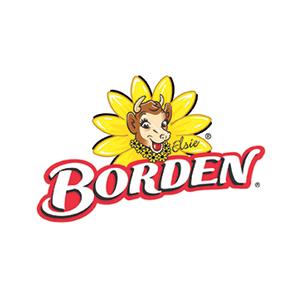 PGW-Client-Logos_0000s_0025_Borden.png
