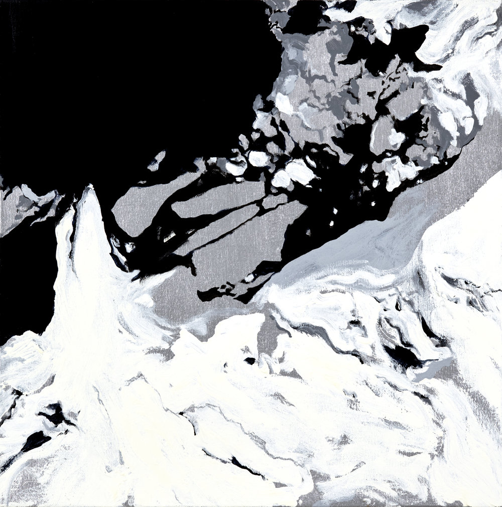 Ross McMurdo Station