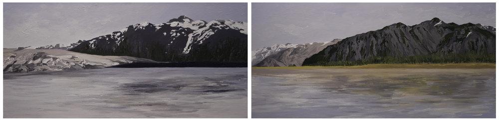 McCarty Glacier 1, 2