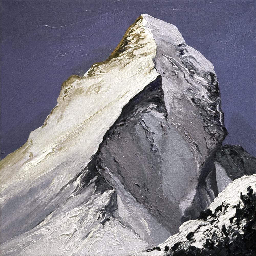 Matterhorn Icon Series 2