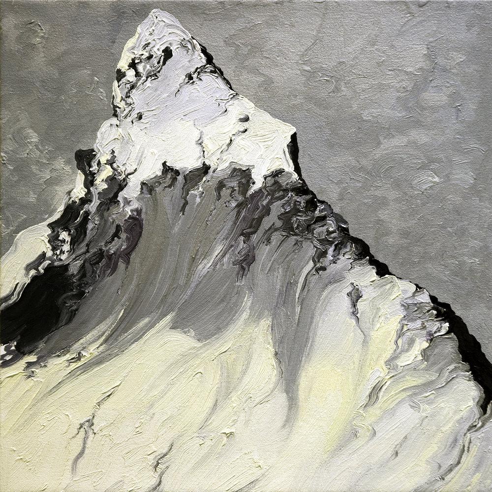 Matterhorn Icon Series 3