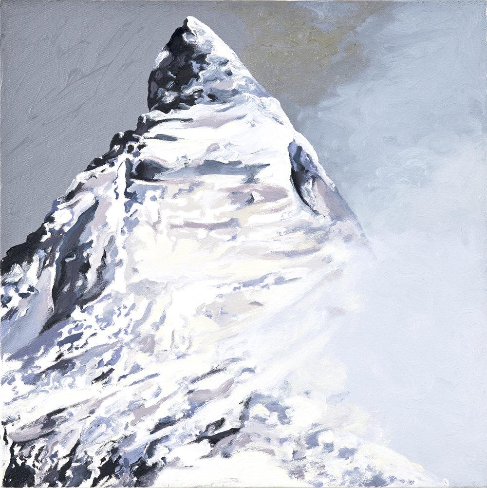 Matterhorn Icon Series 6