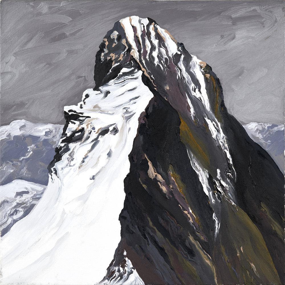 Matterhorn Icon Series 4