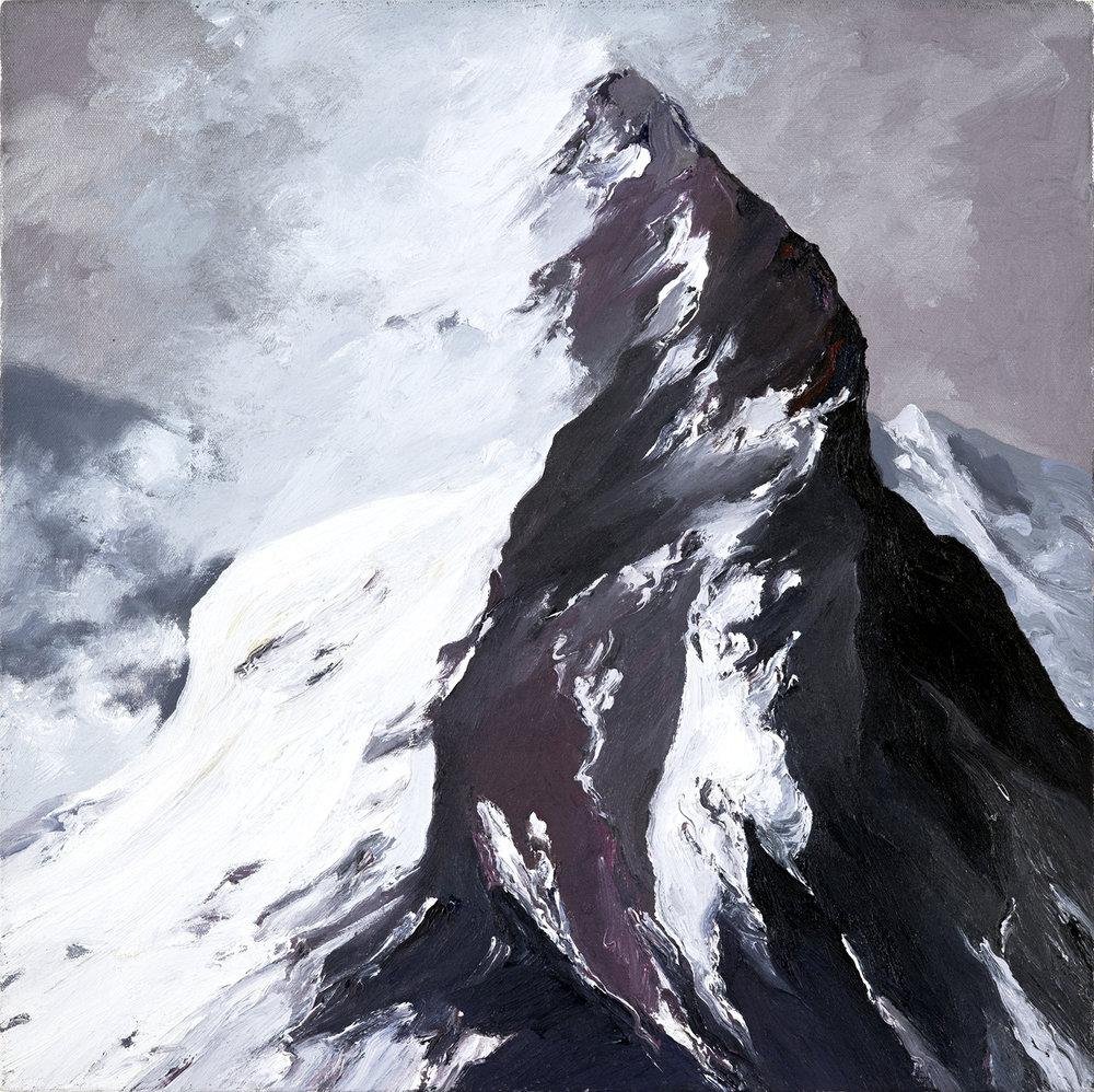 Matterhorn Icon Series 5