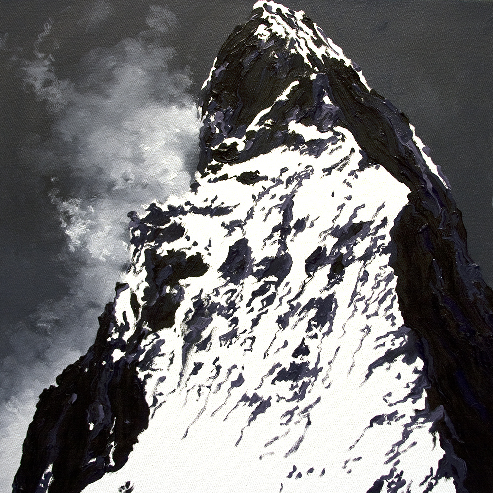 Matterhorn Icon Series 8