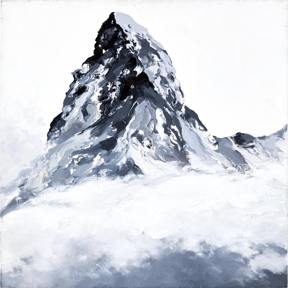 Matterhorn Icon Series 7