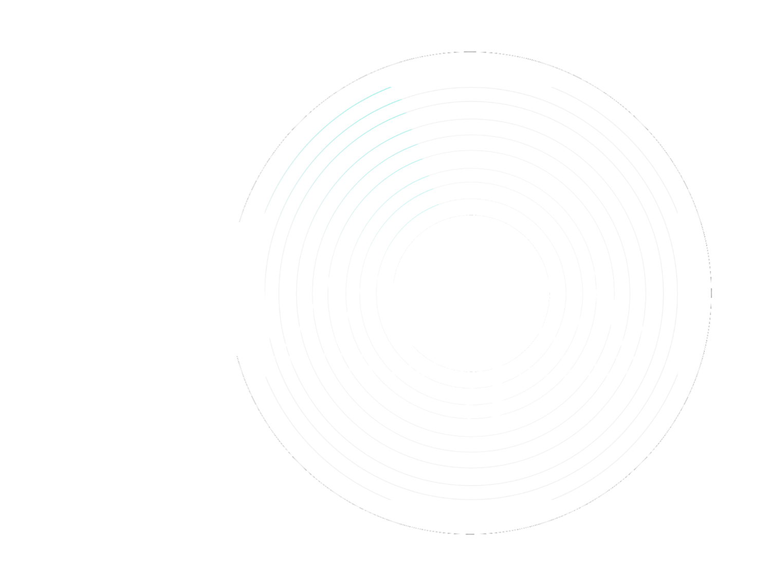 Ringer Entertainment