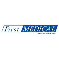 Logo First Medical.png