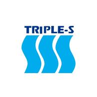 Logo Triple S 2.png