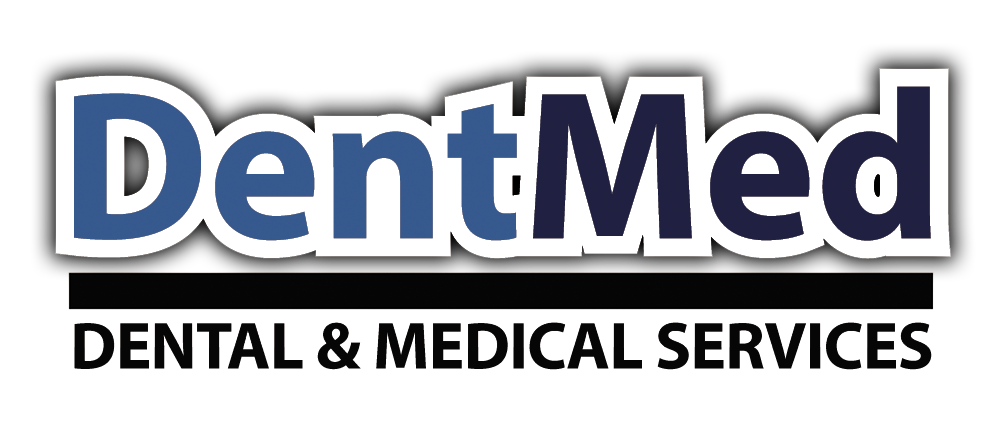 DentMed - Dental & Medical Services