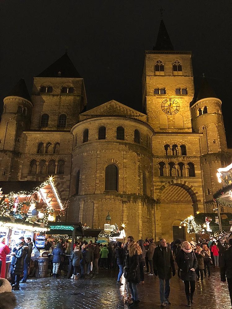 Trier 01.jpg