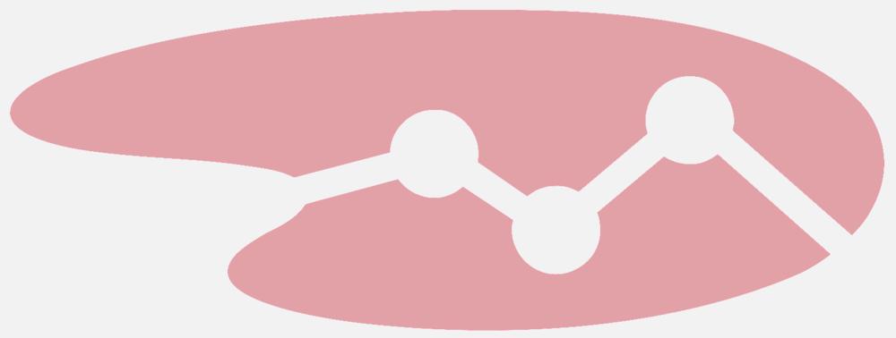 pink lake logo_only_man_pink_cropped_adjusted_grey_background.png