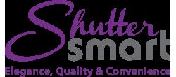 shutter smart.png