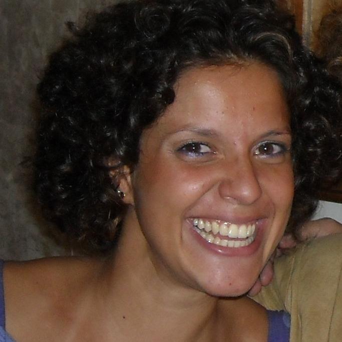 Roberta Lotti - Atendimento