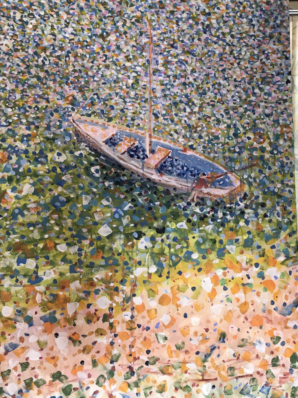 Boy with boat-a.JPG