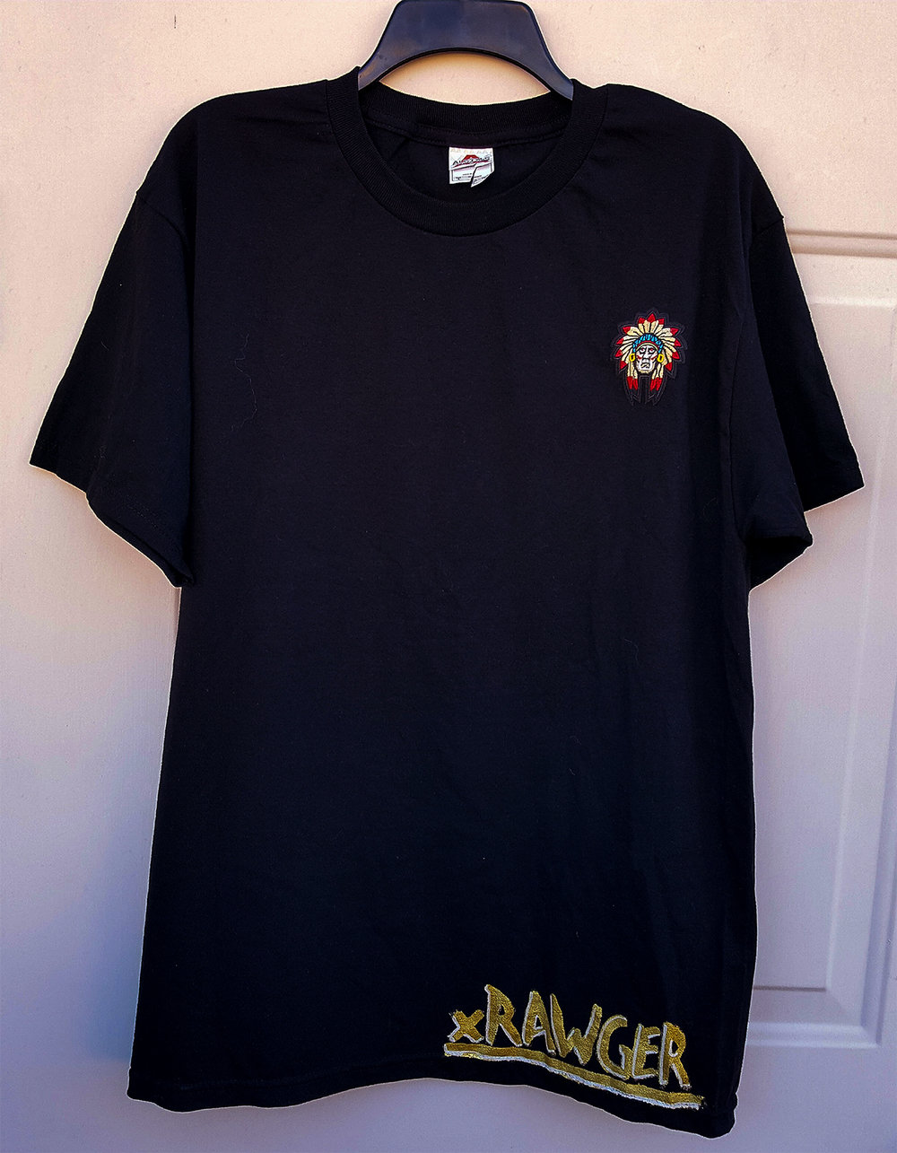 Rawger Tshirt Front.jpg