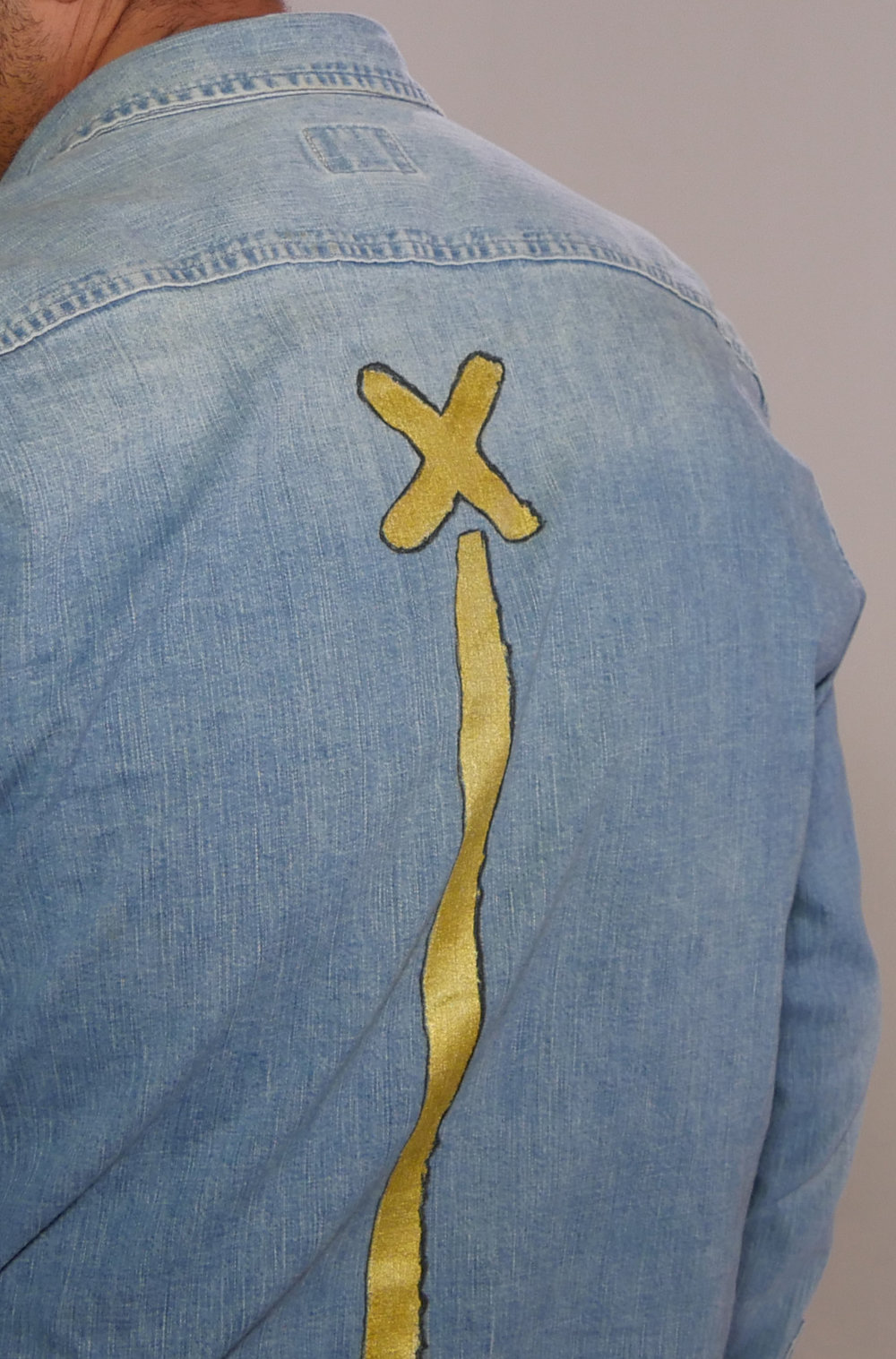back x.jpg