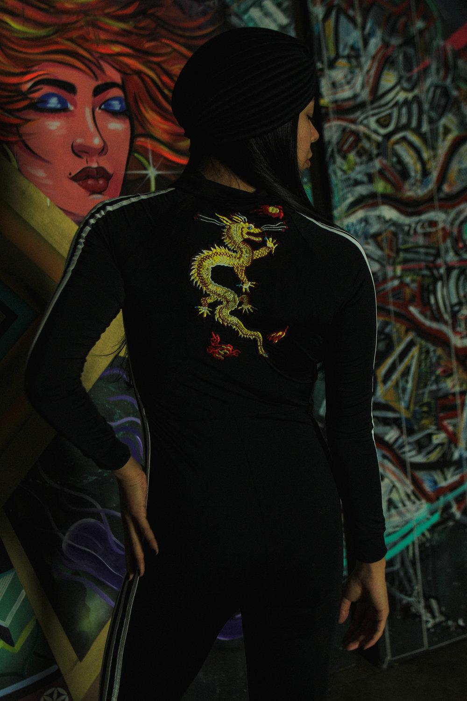 Dragon Suit3.jpg
