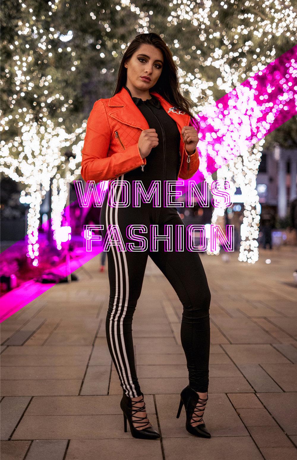 Women's Fashion Thumb@0,75x.jpg