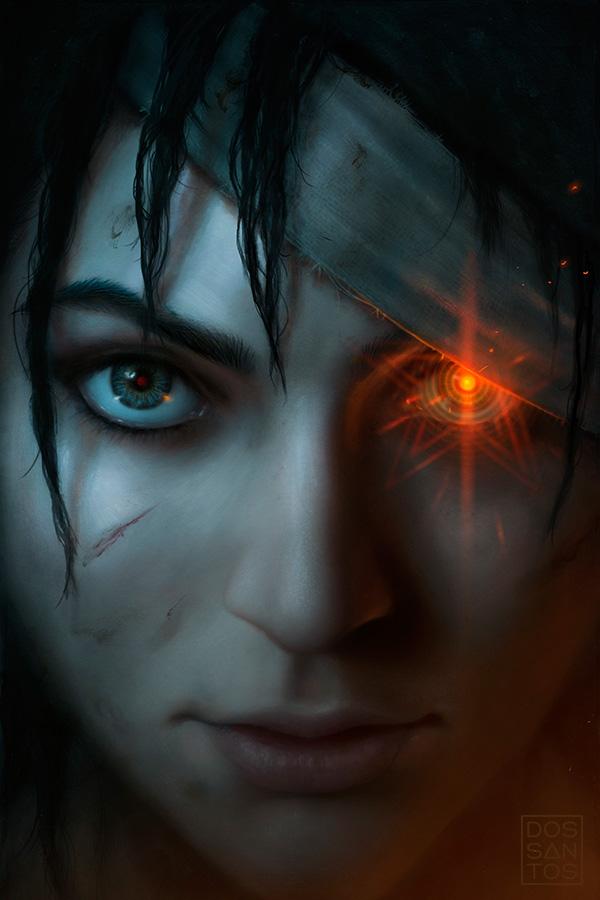 dan_dos_santos_witchy_eye.jpg
