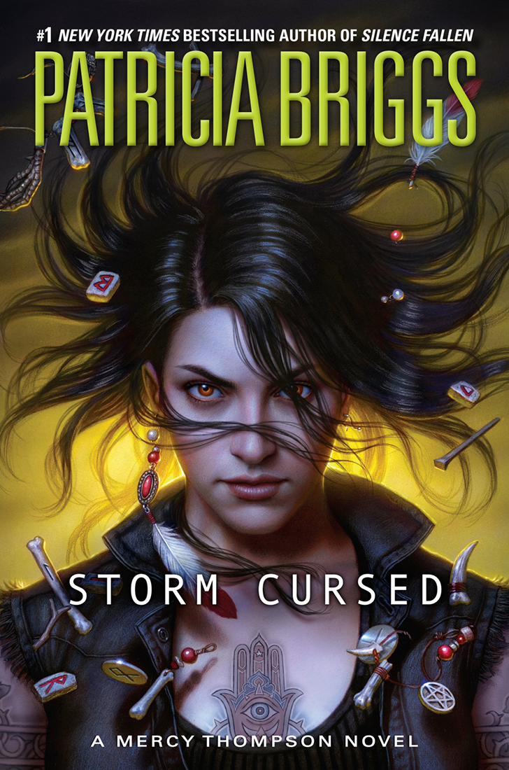 storm-cursed-patricia-briggs.jpg