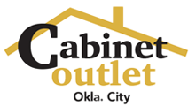 Cabinet Outlet