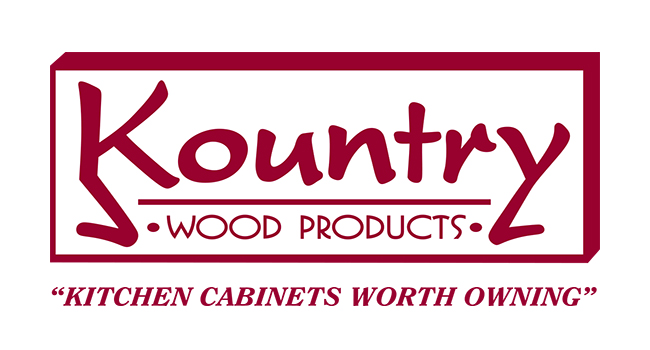 Our partners - Kountry Wood Products