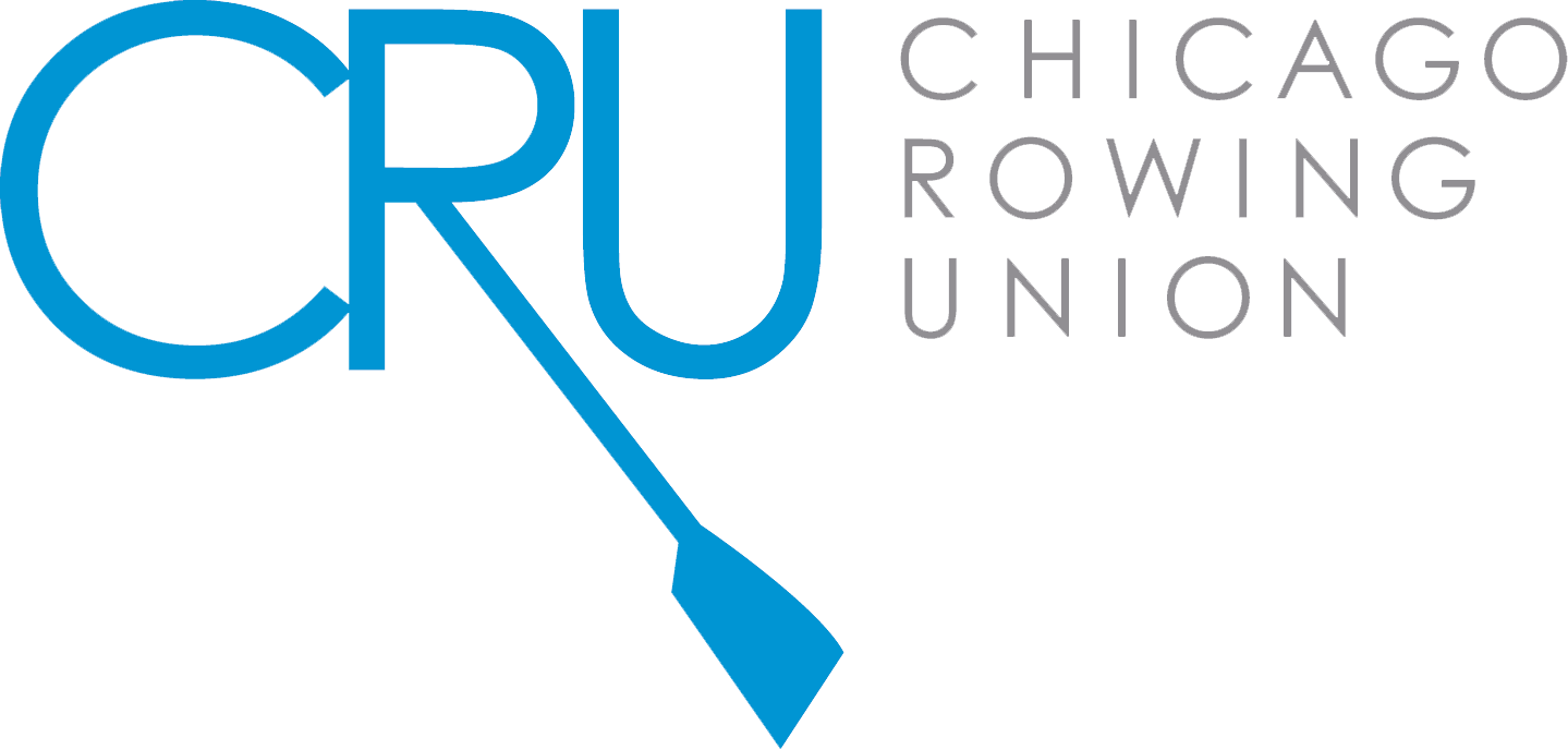 Chicago Rowing Union