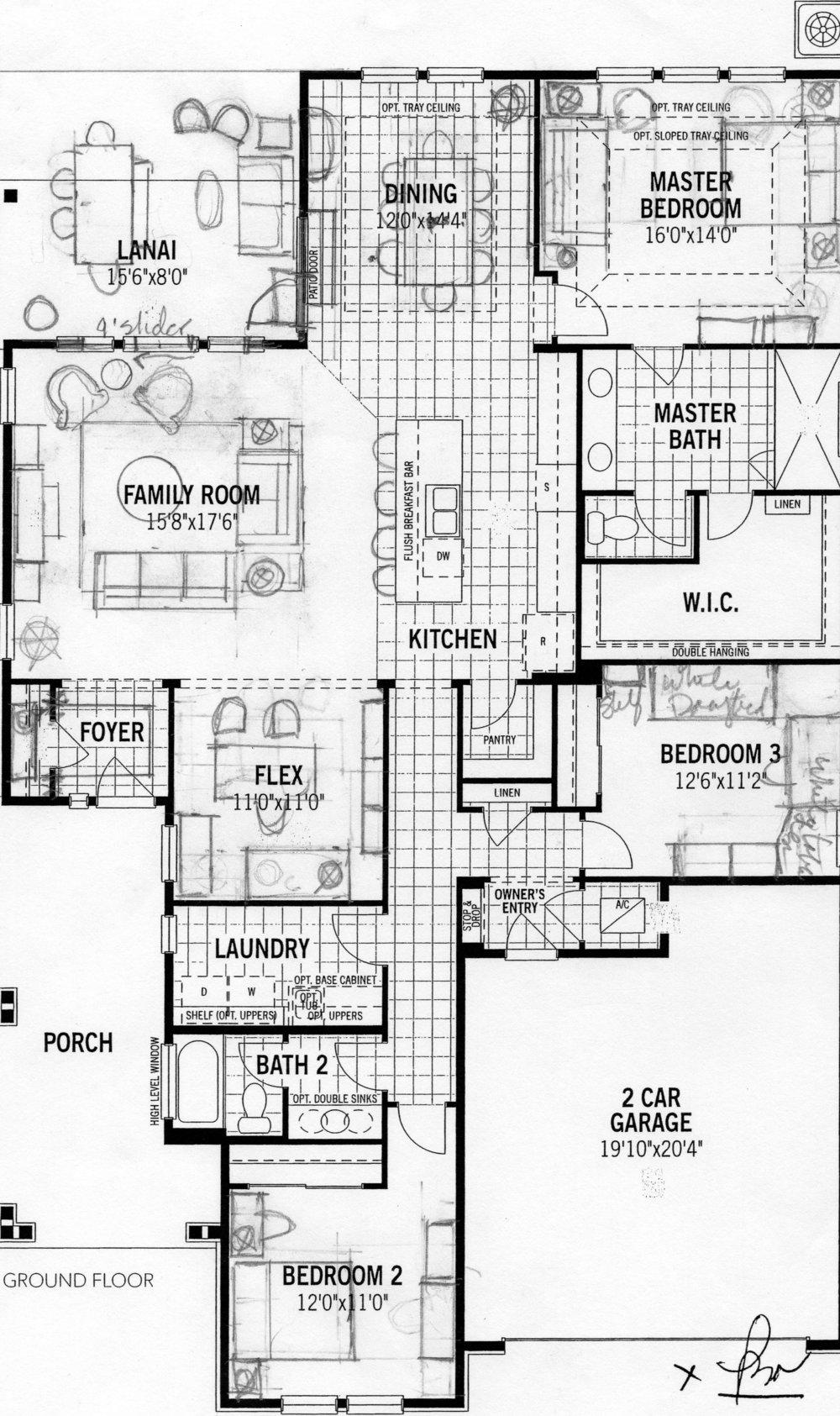 Beauclair Floor Plan.jpg