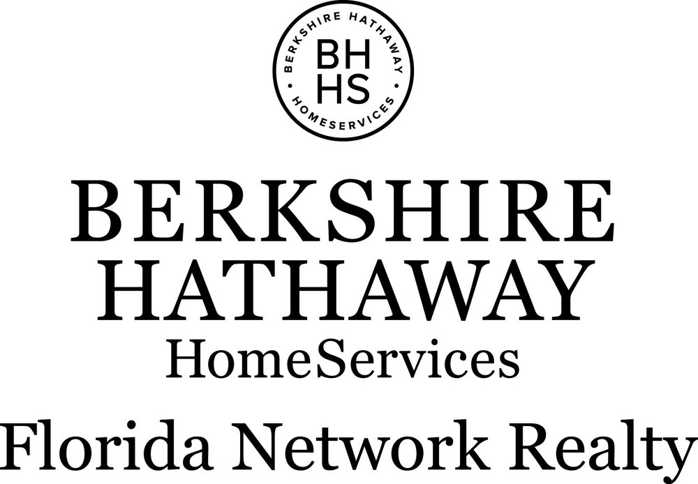 © 2018 BHH Affiliates, LLC. An independently operated subsidiary of HomeServices of America, Inc., a Berkshire Hathaway affiliate, and a franchisee of BHH Affiliates, LLC. Berkshire Hathaway HomeServices and the Berkshire Hathaway HomeServices symbol are registered service marks of HomeServices of America, Inc.® Equal Housing Opportunity. Information not verified or guaranteed. If your home is currently listed with a Broker, this is not intended as a solicitation