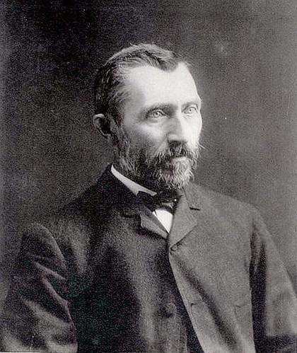 Artiste, Vincent Van Gogh 2.jpg