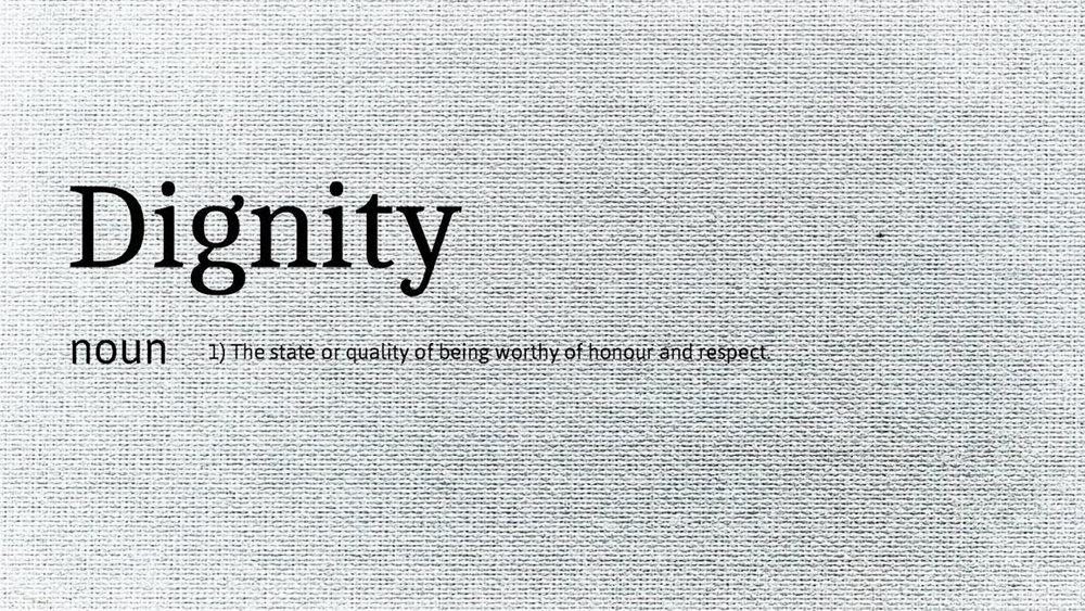dignity_mental_agility_gordon_corsetti.jpg